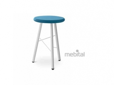 MILK Nidi Мебель для школьников