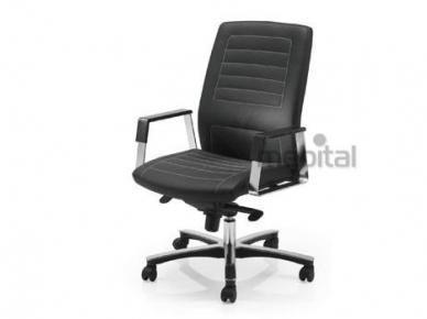 Neo Chair Las Mobili Офисное кресло