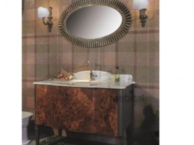 Noveau 1 Gaia Mobili Мебель для ванной