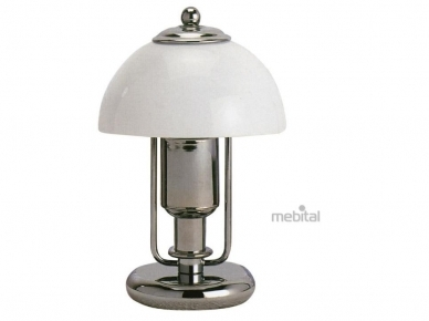 Sir Art. 85/CR LA/P Caroti Настольная лампа