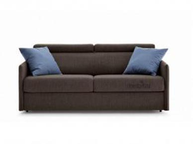 TIFFANY LeComfort Раскладной диван