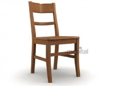300 Arredo3 Деревянный стул