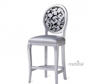 Барный стул ADELAIDE (Veneta Cucine)