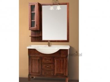 Sara P Gaia Mobili Мебель для ванной