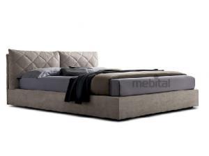 Allen FELIS Мягкая кровать