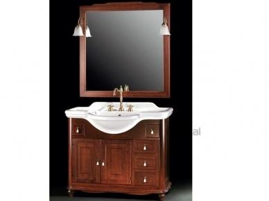 Stromboli Gaia Mobili Мебель для ванной