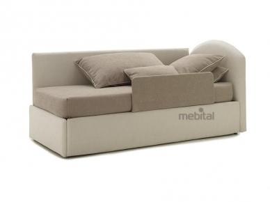 Neolia 74 Bolzanletti Итальянский диван