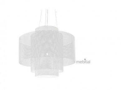 Потолочная лампа ASOLA (Ligne Roset)