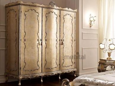 Распашной шкаф 2022 Шкаф (L28) (Andrea Fanfani)