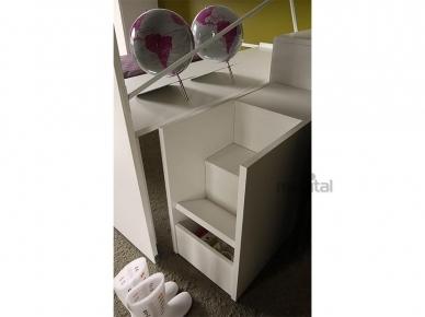 COMP 23 Granzotto Мебель для школьников