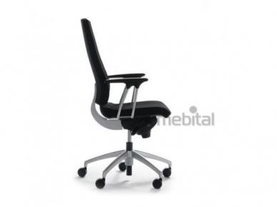 Konvert Kastel Кресло для офиса