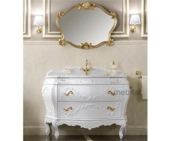 Doge 1 Gaia Mobili Мебель для ванной