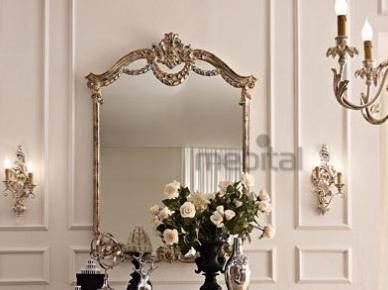 Зеркало 3007/S Зеркало (L25) (Andrea Fanfani)