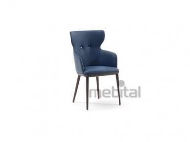 Andy Porada Мягкий стул