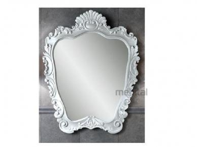 Fellini Gaia Mobili Зеркало