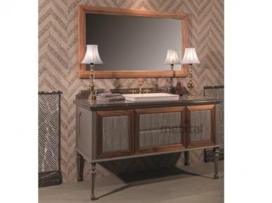 Atelier 2 Gaia Mobili Мебель для ванной