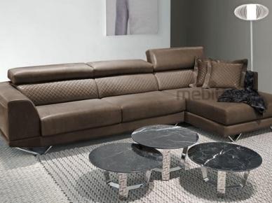 Угловой / модульный диван Charme DX (DeltaSalotti)