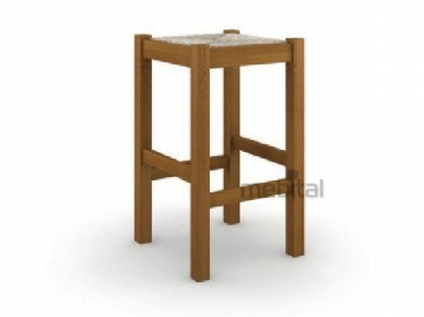 Барный стул 302 (Arredo3)