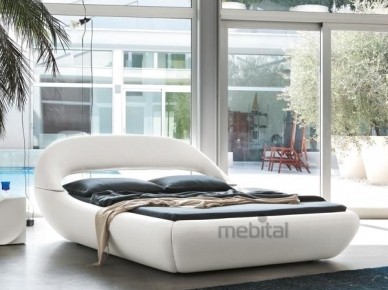 Sleepy T7863 Tonin Кровать