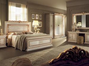 Leonardo Arredo Classic Спальня