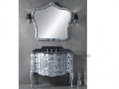 Murano 2 Gaia Mobili Мебель для ванной
