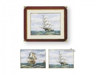 Картины Art. P500 (Caroti)
