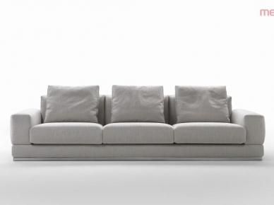 Big Bob 2015 Flexform Итальянский диван