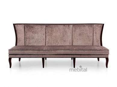 Итальянский диван Scalea 9471E (Seven Sedie)