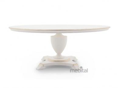 Нераскладной стол Biscotus 00TA801 (Seven Sedie)