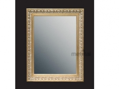 Pascoli Gaia Mobili Зеркало