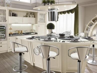 Prop. 847 Caroti Итальянская кухня