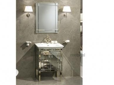 Riflesso Gaia Mobili Мебель для ванной