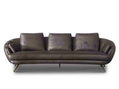Итальянский диван CLARK (Doimo Salotti)