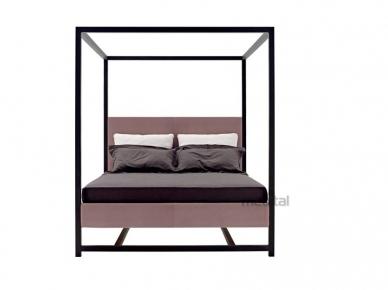 Кровать Alcova-09 160 (B&B Italia)