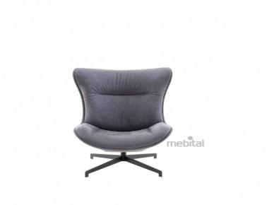 Итальянское кресло AMY (Ligne Roset)
