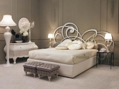 Dream Giusti Portos Кровать