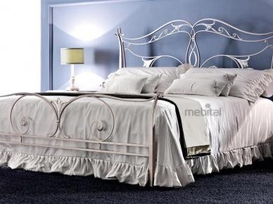 Camelot CorteZARI Кровать