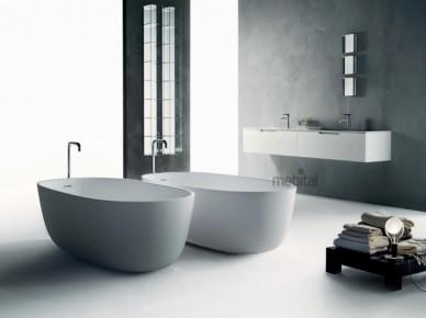DUEMILAOTTO Boffi Мебель для ванной