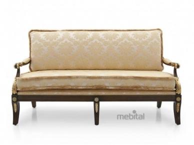 Minevra 9150E Seven Sedie Итальянский диван