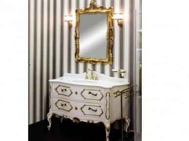 Gemini Gaia Mobili Мебель для ванной