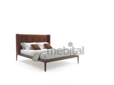 Ziggy 180 Porada Кровать