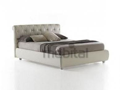 Sienna 160 Bolzanletti Кровать
