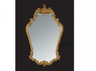 Molise Gaia Mobili Зеркало
