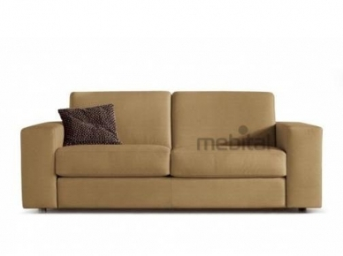 Итальянский раскладной диван MOSS (Doimo Salotti)