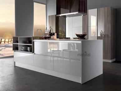 SP22 - 5 Astra Итальянская кухня