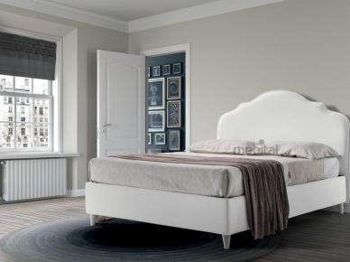 Кровать BARCELLONA (Pensarecasa)