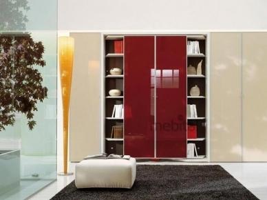 Трансформируемая мебель LGM (Clei)