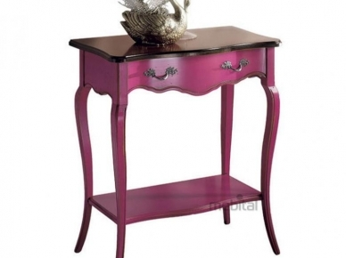 CO.354 Stella del Mobile Консольный столик