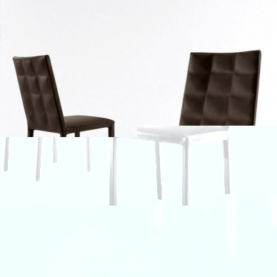 Сolette T7281 Tonin Пластиковый стул