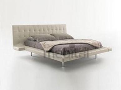 Star Vip 160 Bolzanletti Кровать